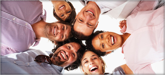 Dental Services offered at Harbour Centre Dental