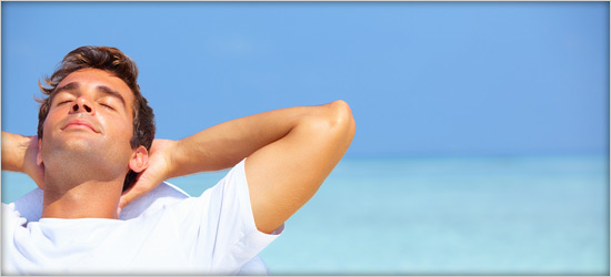 Sedation Dentistry Solutions - Painfree, Stress-free Dentist