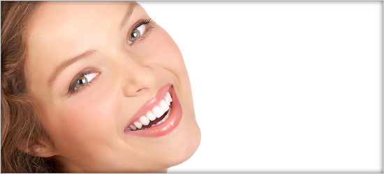 Cosmetic Dentistry Solutions at Harbour Centre Dental